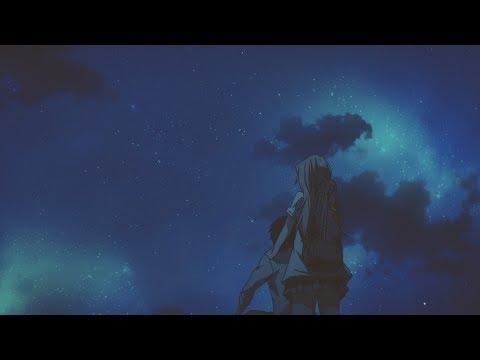 VAGUE003 - anime and heartbreak [beat tape]