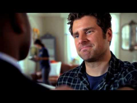 Psych | Last EVER Episode