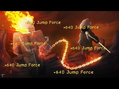 Roblox Super Power Training Simulator Unlimited Jump - patched jump force glitch roblox super power training