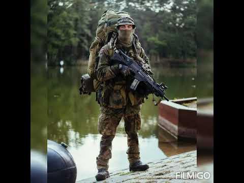ssc/gd/Best Choice/Assam Rifle/....best Status Jai Hind 🇮🇳🇮🇳🇮🇳🇮🇳