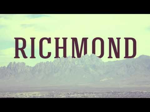 Feels Like Home - Richmond
