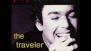 Joey Calderazzo - Dolphine Dance - The Traveler (1993)