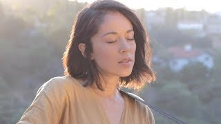 Download You Are My Sunshine - Kina Grannis