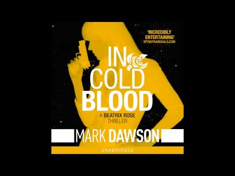 In Cold Blood Audiobook First Chapter