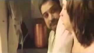 Kalki Prosenjit love Making
