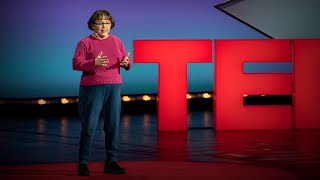 How Technology Has Changed What It's Like To Be Deaf   Rebecca Knill