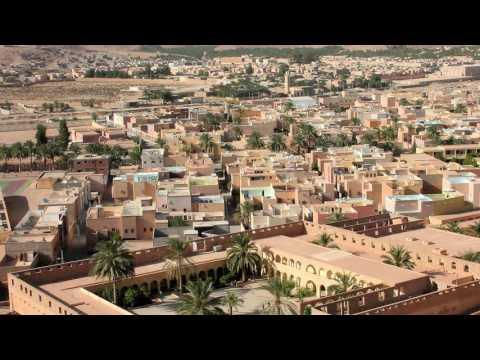 Rooftop Party Sessions Mix 029 Algier-Algeria 2016
