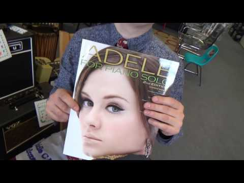 middle-c-music-unboxing:-a-hal-leonard-new-year