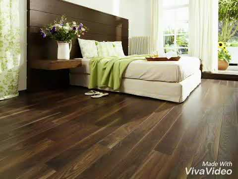Laminated Wooden Flooring In Kerala Reasonable Price Call91