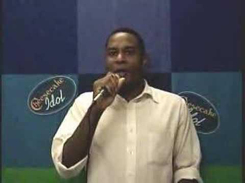 Jerome Richardson - Lean on Me
