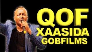 mohamed bk qof xaasida 2016 hd