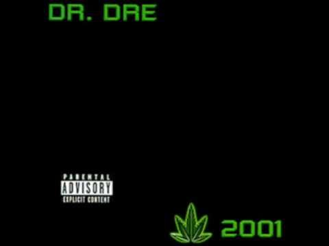 Dr.Dre-I Just Wanna Fuck You ft Snoop Dogg