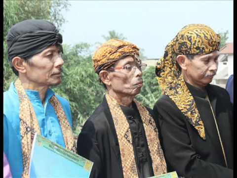 pantun jenaka.wmv - YouTube