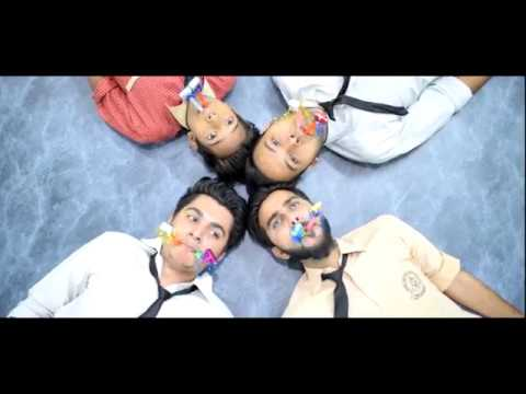 Jagga Jasoos: Galti Se Mistake | Ranbir, Katrina | Arijit, Amit | BEAT FREAKS | DANCE COVER