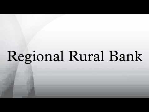 regional rural bank April 14, 2015 dear all welcome to the refurbished site of the reserve bank of india the two most important features of the site are: one, in addition to the default site, the refurbished site also has all the information bifurcated functionwise two, a much improved search – well, at least we think so but you be the judge.
