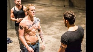 New Action Films - Best Action Full Hollywood Movie Hd