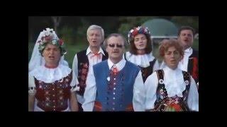 Гимн Украины в исполнении 14 национальностей, проживающих на территории Украины