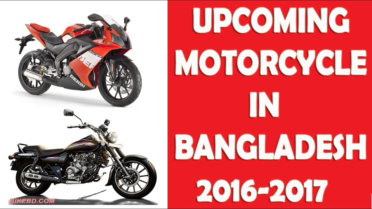 Top 5 150cc 160cc motorcycles in the country indian cars bikes - Top 5 150cc 160cc Motorcycles In The Country Indian Cars Bikes 27