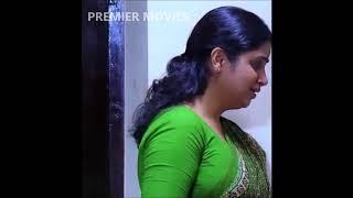 ഇതിലും മികച്ചത് വേറെ ഉണ്ടോ Malayalam Serial Actress Swapna Acting Story Narration.