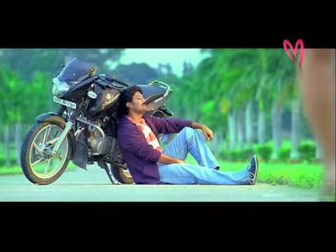 Maa - Kalyanram Kathi : Emauthondi gundello