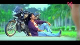 MaaMusic - Kalyanram Kathi : Emauthondi gundello