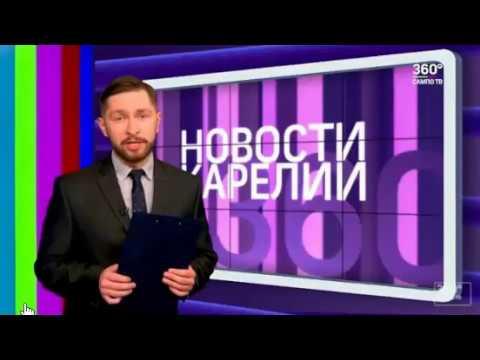 «Сампо ТВ 360», Проект по ускоренной замене лифтового оборудования в Республика Карелия