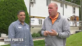 See Window Installation West Chester PA 215-938-8484 Window Installation West Chester PA