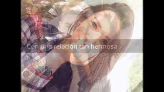 Feliz Cumpleaños Laura Chimaras