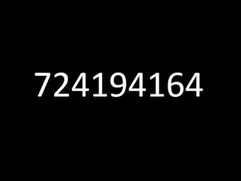 LTRAC: C# Random Number Seeds
