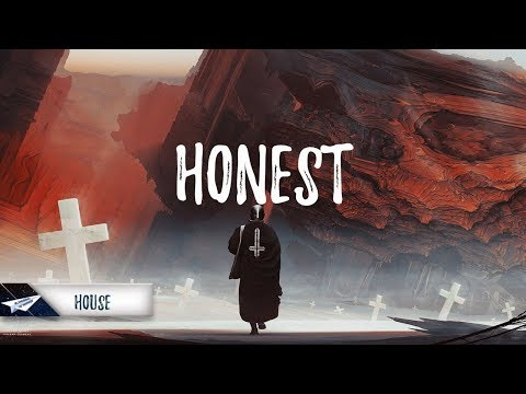 The Chainsmokers - Honest (Lyrics / Lyrics) (Rave Radio & BEAUZ Remix)