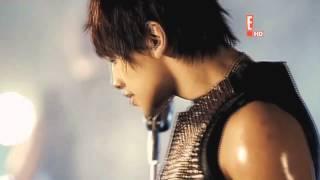 Video MV HD Rain 비   Love Song 널 붙잡을 노래 download MP3, 3GP, MP4, WEBM, AVI, FLV Juli 2018