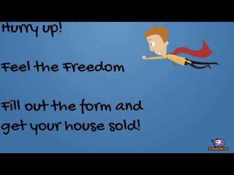 We Buy Houses NJ | 908-912-6701 | Avoid Foreclosure