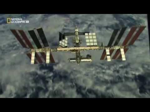 National.Geographic-La.Terra.vista.dallo.spazio.ITA.