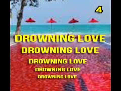 саит знакомств love 4