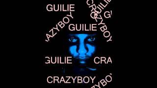 Guille Sanchez _- YO-SOY-GUILLE-_♪Guille Prod♪ ►Rap► 2012 Oficiall