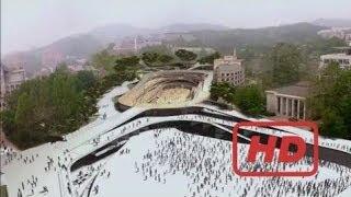 documentary 2017 : Ewha the Seoul Hidden University