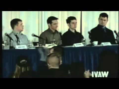 american-marine-returns-to-speak-out