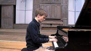 Joe Hisaishi 久石譲 - Oriental Wind (Piano Arrangement)