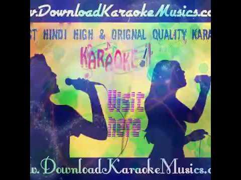 Karaoke Cover of Chunar by Shreyas
