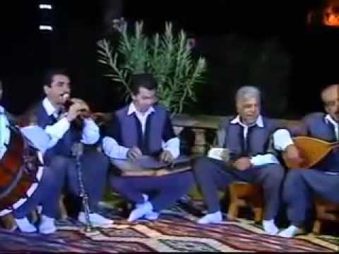 Şanlıurfa Yöresi Türküleri Şarkıları