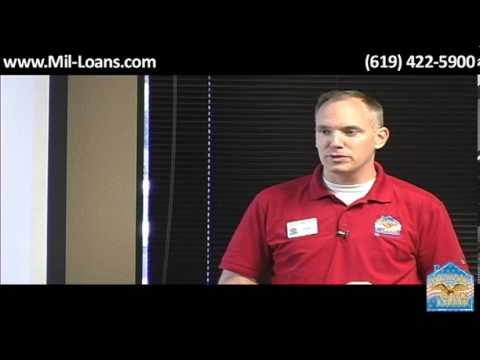 Small Business Loans San Diego™ | 855-445-9649 from YouTube · High Definition · Duration:  1 minutes 2 seconds  · 13 views · uploaded on 7/25/2013 · uploaded by Isaac Stern