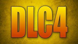 BLACK OPS 3 DLC #4 LEAKED!