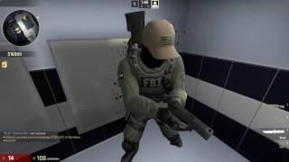 İZLEYİCİLERLE 1VS1 |Counter Strike Global Offensive | (#1)