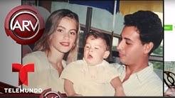 Joe González asistirá a la boda de su ex esposa Sofía Vergara | Al Rojo Vivo | Telemundo