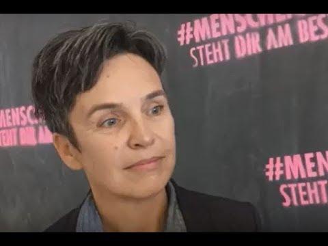 Social Media Post: Interview with Joana Breidenbach: How can the digital revolution...
