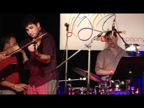 Jam Session at The Basement - Performance 18