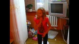 DJ RICH -- ART - STEREO ЛЕТО 2012 - Club Pacha