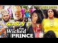 THE WICKED PRINCE SEASON 2 - (New Movie) Nigerian Movies 2019 Latest Full Movies