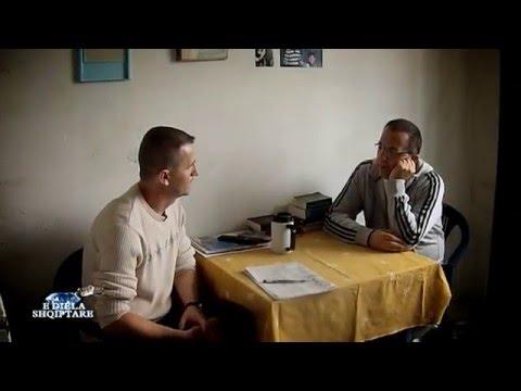 E diela shqiptare - 24-ore me… Marjan Rroku! (28 shkurt 2016)
