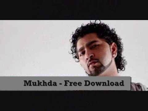 [SimplyBhangra.com] Vishal - Mukhda - Remix Free Download